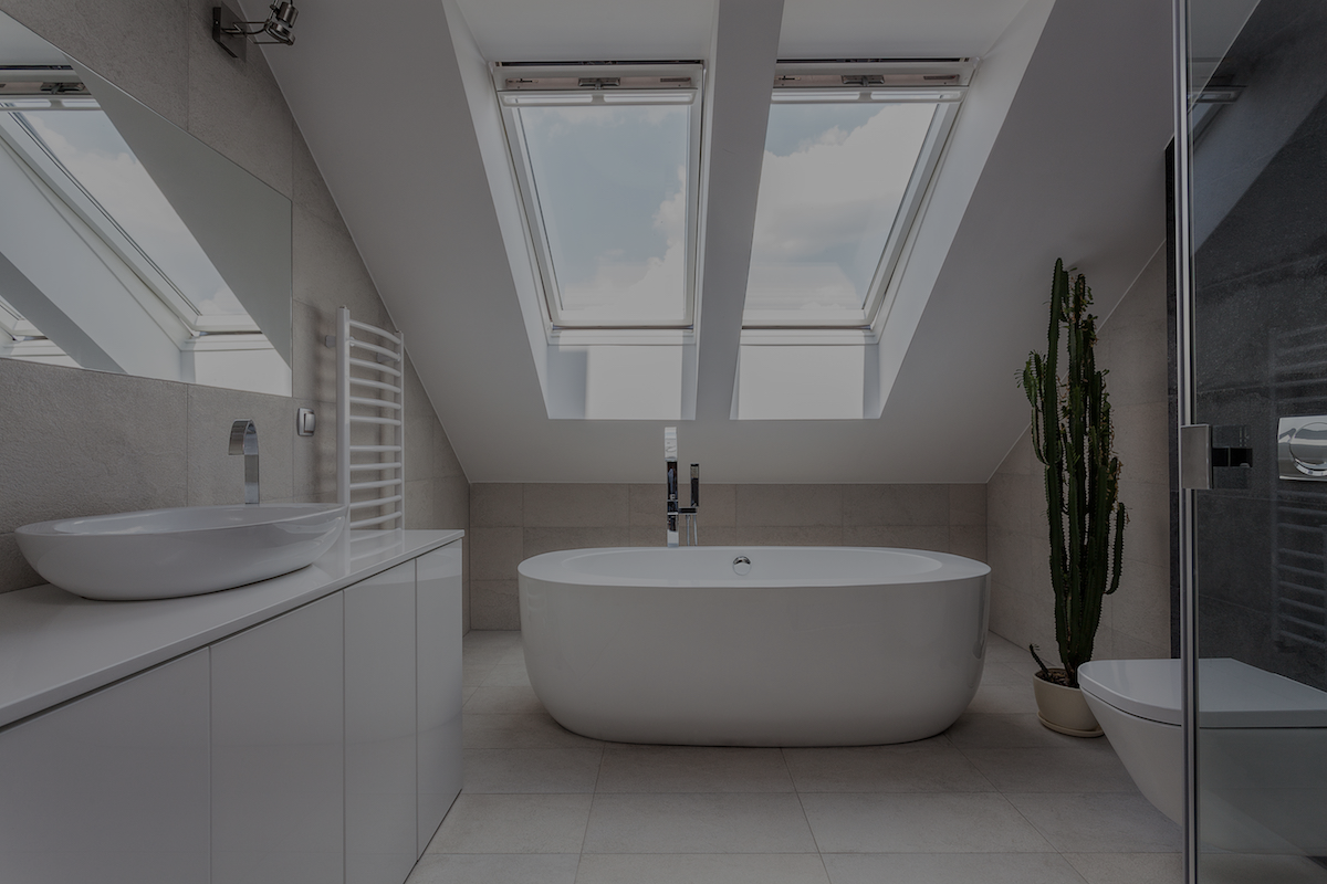 Outstanding loft conversions in Bristol, Bath and the South West